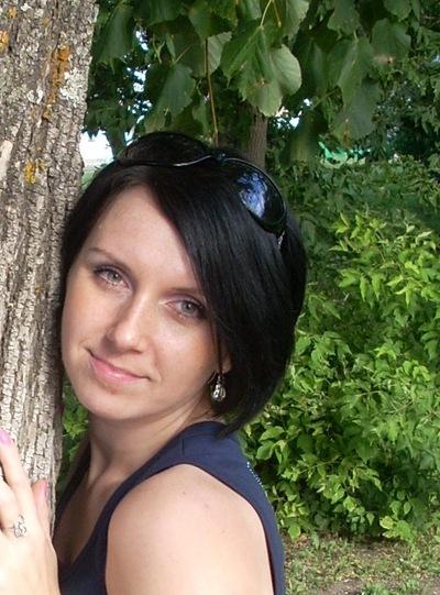 Ирина Викторова, 16 января 1983, Котлас, id5700281