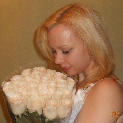 Мария Стрелкова, 2 марта 1988, Челябинск, id26100842