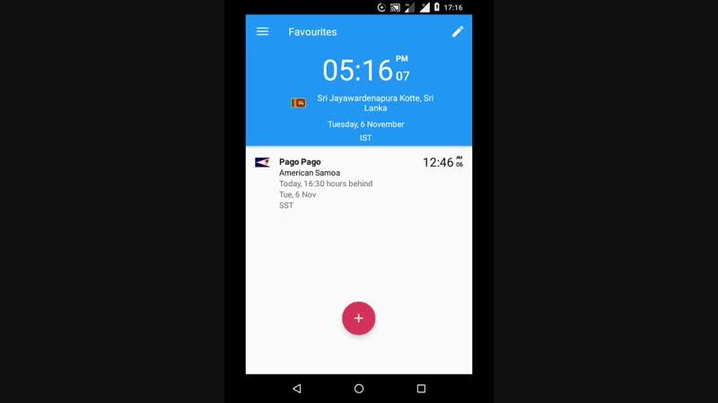 2018-11-06 2318 American Samoa 🇦🇸🇦🇸🇦🇸 Pogo pogo 😊😊
