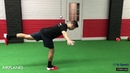 How To Avoid Reinjuring Your Hamstrings Dynamic Hamstring Warmup
