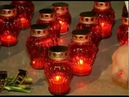 Ярославцы зажгли свечи в память о героях Великой Отечественной