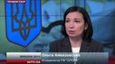 Інтерв`ю: Ольга Айвазовська про виборчий марафон