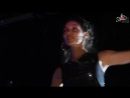 АТТРАКЦИОН ВОРОНОВА - Атлантида 2012 (PoshFriends)