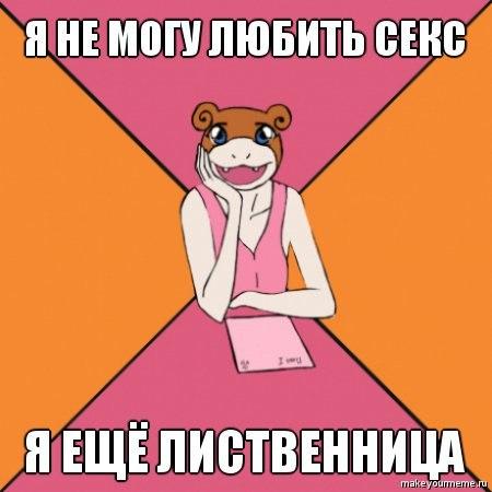 http://cs323920.vk.me/v323920179/57f1/hzc91kgAiGs.jpg