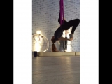 luutai_valery video