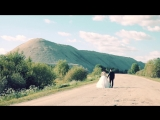 Alexey__Olga_Wedding Clip