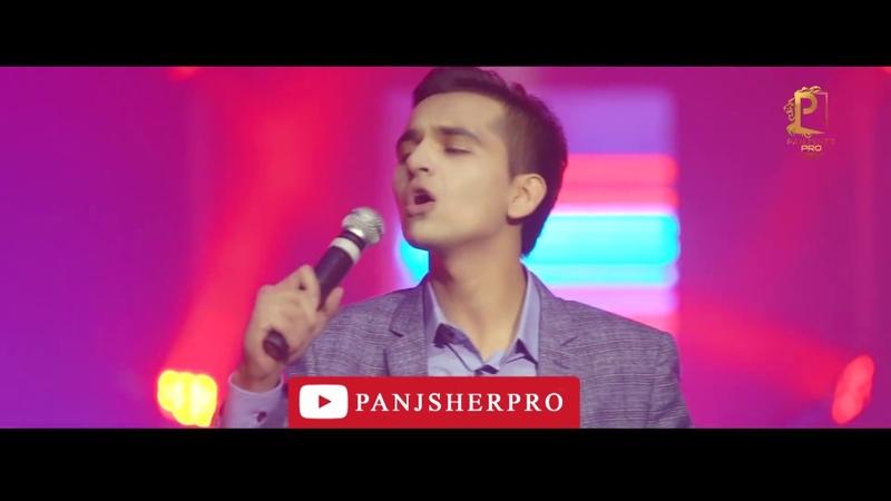 Фарахманд Каримов - Буи нон 2018   Farahmand Karimov - Bui non 2018 Concert