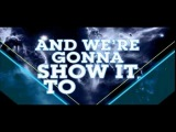 «Могучие медики» — промо-ролик — 1×19 (ENG)