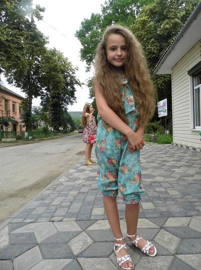Юлія Стенчук, 2 сентября 1999, Ликино-Дулево, id134216858