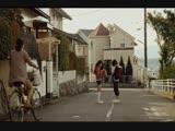 Никто не идеален/Daijobu 3 kumi/Nobody's Perfect/2013/Япония/Драма/Озвучка D.I.M.