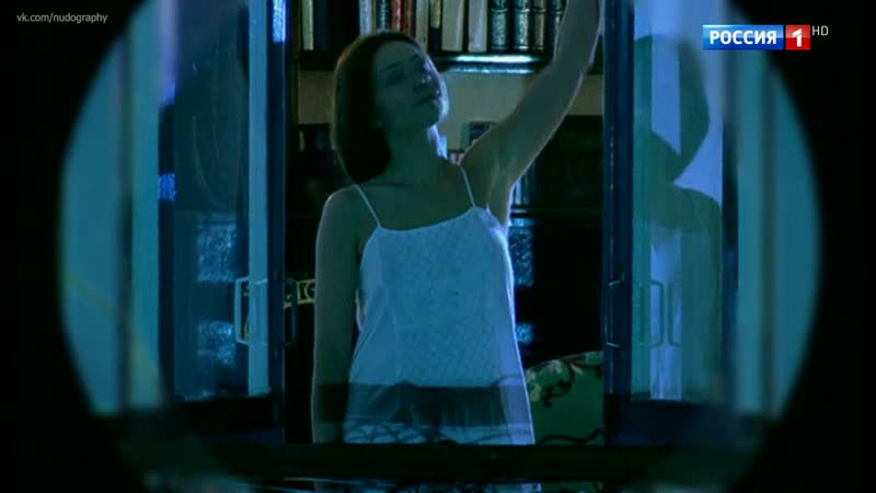 Екатеринбург девушки на дом спектакли видео