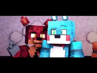 _The_Foxy_Song____Minecraft_FNAF_Animation_Music_Video_(Song_by_Groundbreaking).mp4