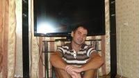 Дмитрий Манихин