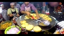 Angry burger Bun Kabab Part 2 Street Food Of Karachi Pakistan On Public Demand