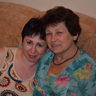 Вера Яшарова, 14 января 1999, Мариуполь, id212643215