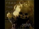 Fear the Clown - System (Full Album)