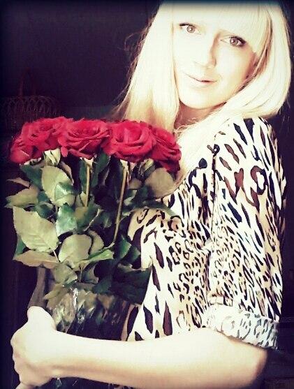 Екатерина Соколовская, Харьков - фото №11