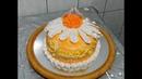 ТОРТ РОМАШКА от SWEET BEAUTY СЛАДКАЯ КРАСОТА , CAKE DECORATION