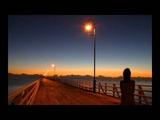 Kenny G &amp George Benson - Summertime