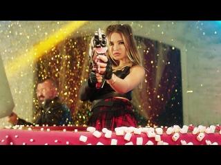 Премьера клипа! Настя Кудри – Marshmallow (07.06.2018)