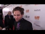 Cover Video Robert Pattinson praises High Life director Claire Denis