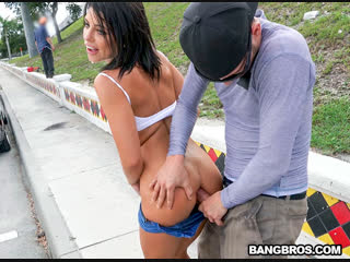 Adriana chechik [pornmir, порно вк, new porn, hd 1080, anal, blowjob, all sex]