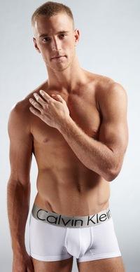 Купить Мужские трусы Calvin Klein, мужское - Санкт
