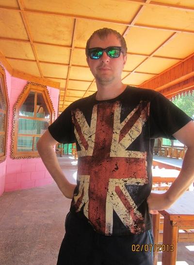 Александр Пехтерев, 1 июня , Одесса, id27167165