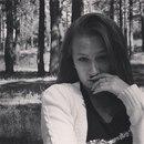 Ольга Копылова фото #21