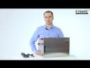 STEAMTEC TOLO PGN 2 кВт (производство рекламных роликов в Новосибирске)