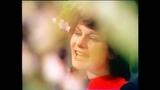 He Belongs To Me (Duet with Marianne Rosenberg) - Sin With Sebastian