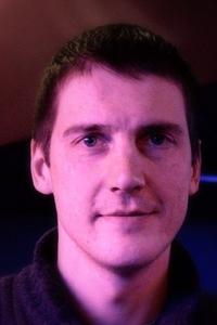 Александр Горбов, 5 марта , Москва, id29320168