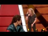 Voice of Poland 9 - Rock&amprollowa uczta ( Maksymilian Kwapie