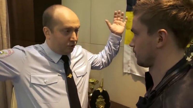 Бурунов и Петров о спиннерах! А с Романом Поповым и о айфонах!