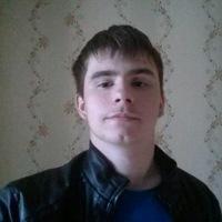 Юрий Батура