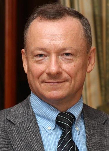 М.В. Савва