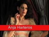 Anja Harteros: Mozart - Le Nozze di Figaro, Porgi, amor