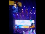 Диана Анкудинова - Сердце земли моей - Кремлевский Дворец