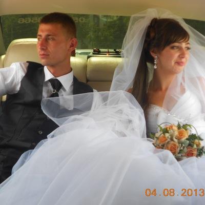 Ангеліна Ончуленко, 28 октября , Черновцы, id126453362