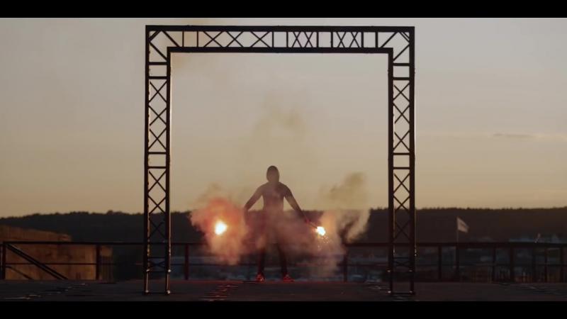 Alan Walker - Darkside (Live Performance at YouTube Space Berlin with Au/Ra _u0026 Tomine Harket)