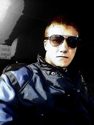 Олег Клименков, 18 октября 1992, Тимашевск, id141029074