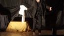 Театр Студия 69, неделя Солженицына 2