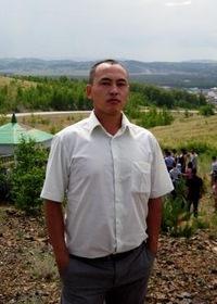 Наиль Хуснутдинов, 23 июля , Челябинск, id21718499