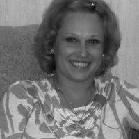 Римма Дегтяренко