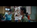 Молодость / Fang hua (2017) WEB-DL 720p WEB-DL 720p