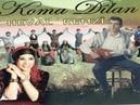 Koma Dilan Kürtçe Halay Delilo Hareketli Kürtçe Halay Şarkıları