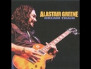 Alastair Greene Another Lie feat Walter Trout