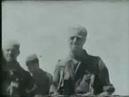 1942.Советский рай. Нацистский фильм об СССР. The Soviet Paradise -- Sowjetparadies 1941