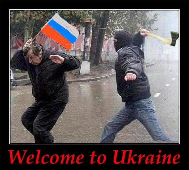 Под Луганском идет артиллерийская стрельба, - СМИ - Цензор.НЕТ 4634