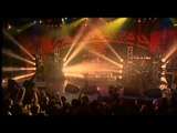 Gamma Ray - I Want Out(Helloween)